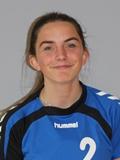 Lore Boonen
