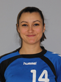 Sabina ANITA