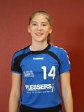 Fiene Driesen