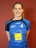 Gitte Driesen