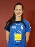 Kayla Nijssen