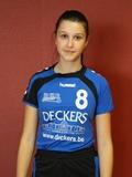 Livia Deckers