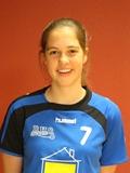 Amber Van Selst